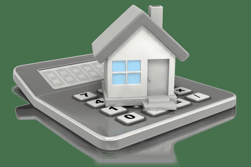 hypotheken ZeqerAdvies
