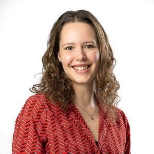 Kim Schrijen-Hendriks
