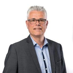 Bart Siroen