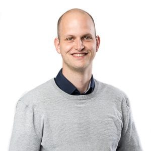 Tristan Knapen